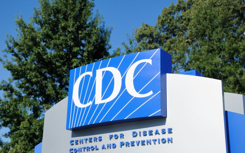 CDC says fully vaccinated Americans can resume low-risk travel