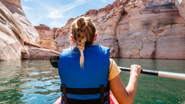 Top 10 Arizona Attractions to Visit This Summer