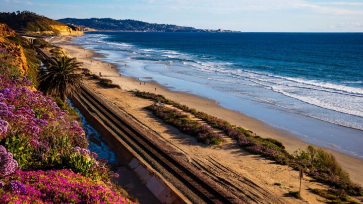 Top-10-Beginner-Friendly-Hikes-Near-San-Diego