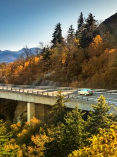 Top-10-Roadside-Attractions-For-Your-East-Coast-Roadtrip-
