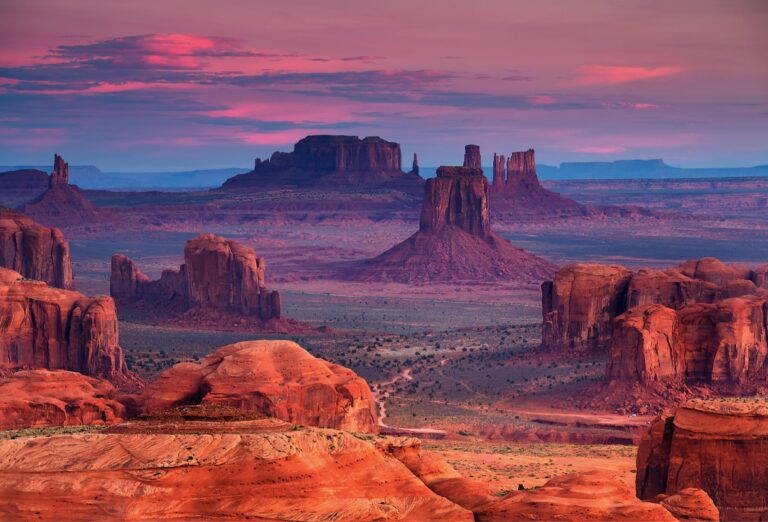 Top 5 Hotels In Arizona With Great Summer Deals