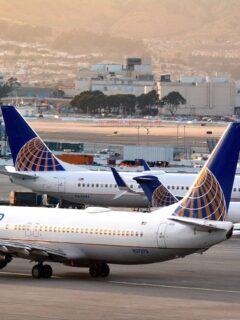 U.S. Airlines Reinstate Normal Boarding Policies