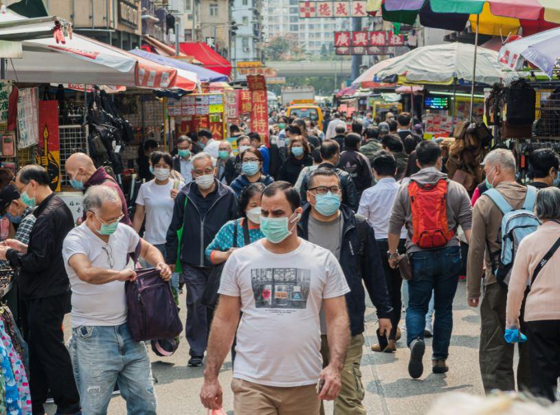 apliu flea market hong kong