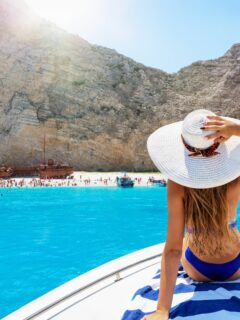 10 Best Destinations in Greece to Visit in 2021