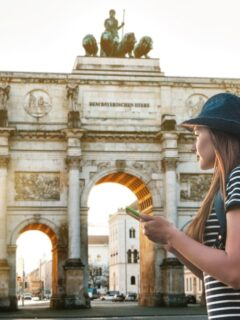 10 Must-Have Apps for Travelers in 2021