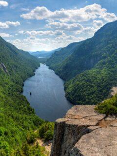 10 Reasons To Visit The Adirondacks