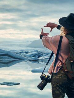 12 Most Instagram Worthy Travel Destinations for 2021