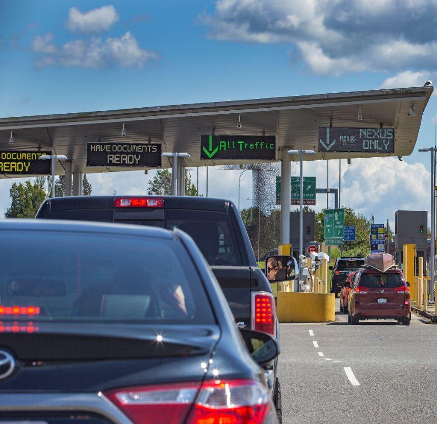 Canada Border INspection (2)