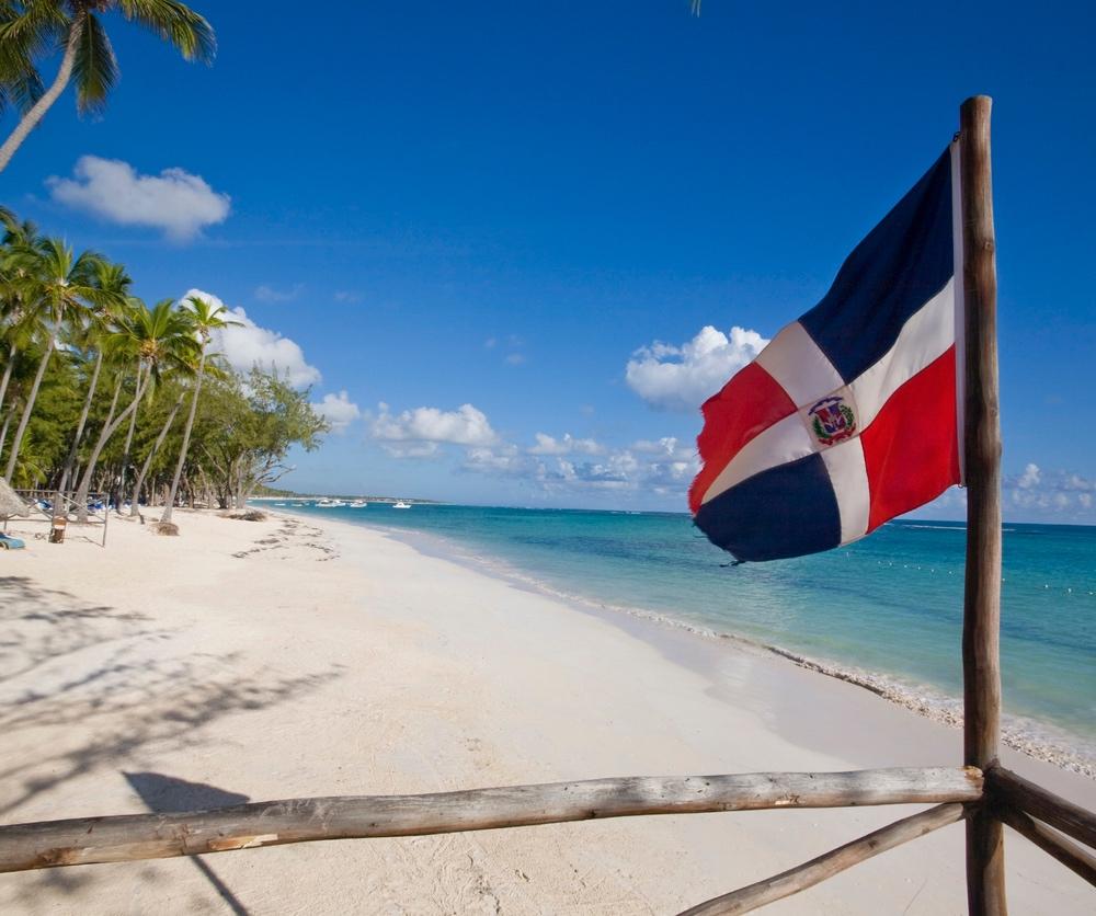 Punta Cana DR.