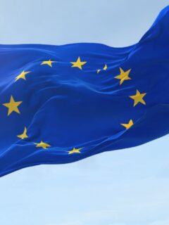EU Countries Agree To Ease Travel Restrictions For Non-EU Travelers