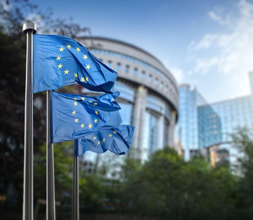 EU tourism proposal