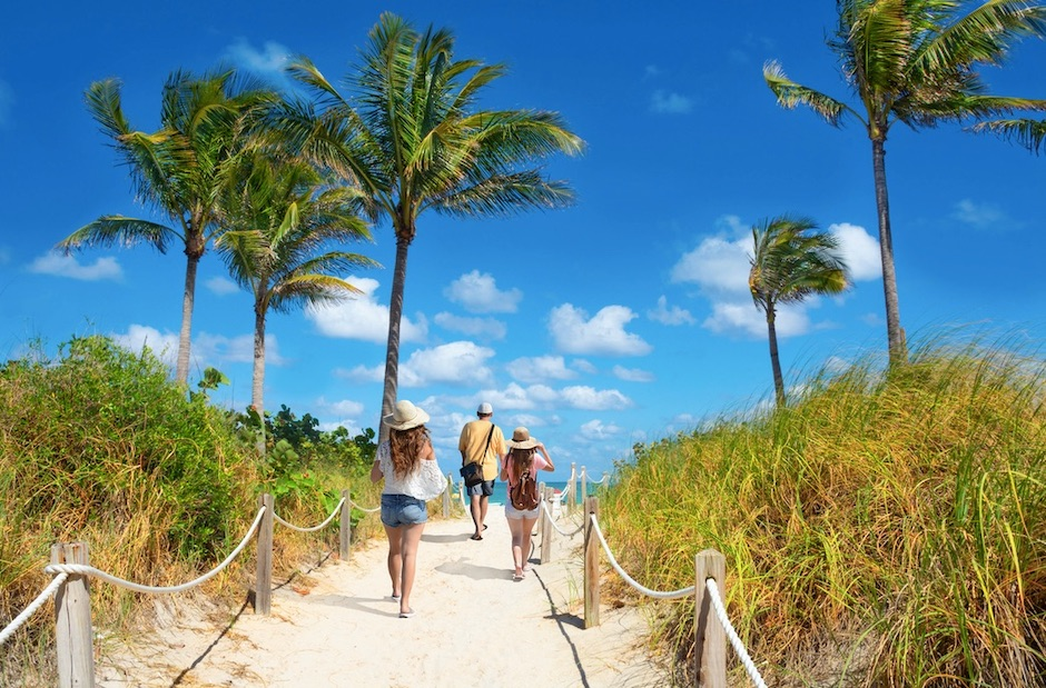 Florida Removes All Covid Restrictions – What Travelers Need To Know