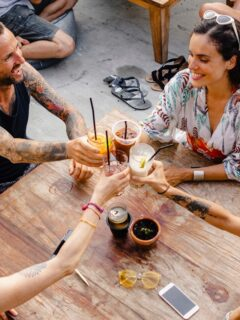 Top Us Foodie Destinations for 2021