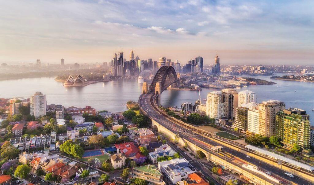 Australia-New Zealand Bubble Faces Problems Whilst Singapore Bubble Is Delayed