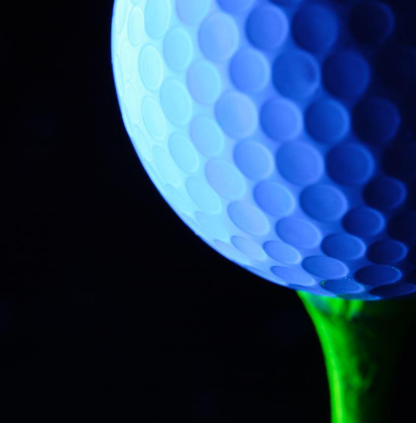 Go Mini Golfing
