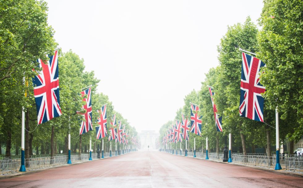 UK Restrictions Eased – What's Changed and How To Visit