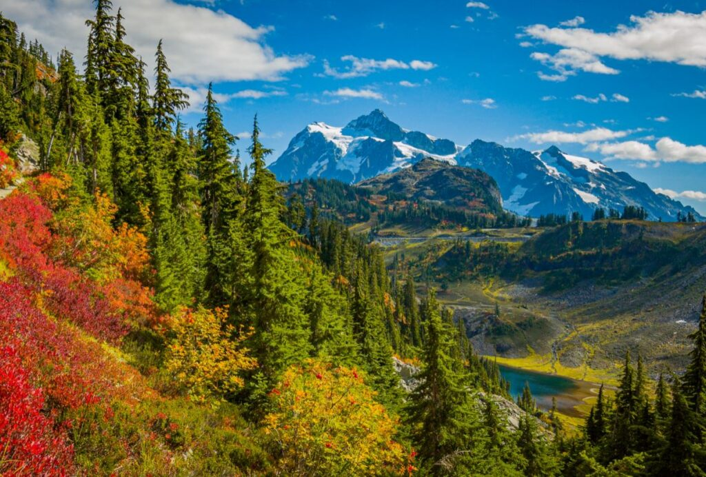 10 Lesser-Known Things To Do In Washington State