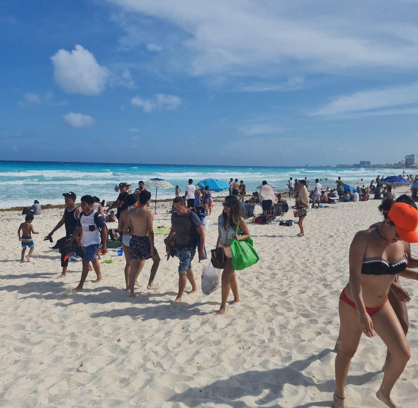 cancun-beach-1
