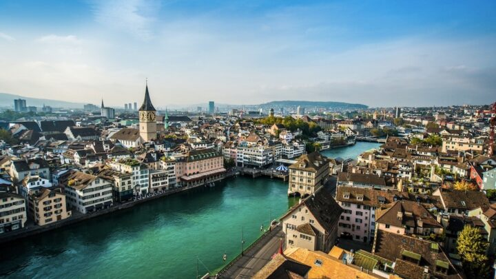 switzerland entry requirements for travel in 2021