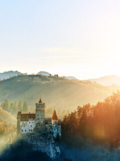 10 Budget Travel Destinations That Are Still Open to Tourists