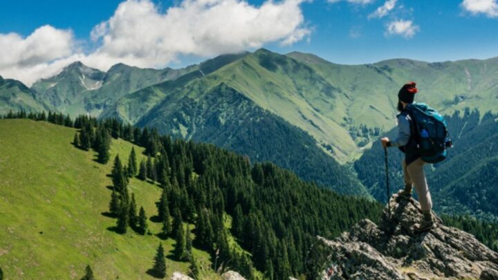 10 Tips for Traveling in Eastern Europe