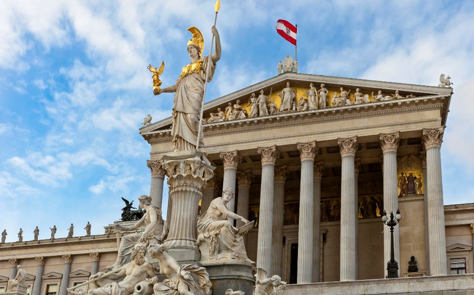 Austria Reopens To Americans – What Travelers Should Know
