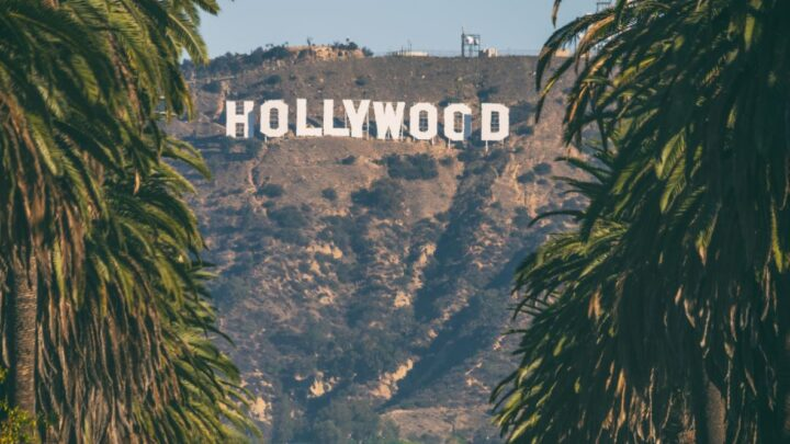 Eight free things to do in Los Angeles
