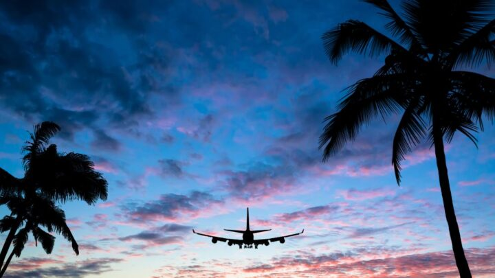 Hawaii Eases Several Covid-19 Related Travel Restrictions