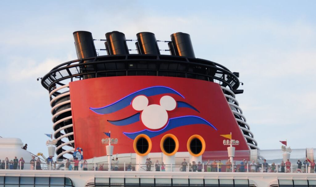 More Cruise Lines Receive Permission To Operate Test Cruises