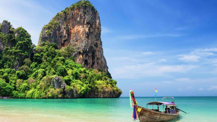 Phuket Will Open To Vaccinated International Tourists On July 1st .jpg