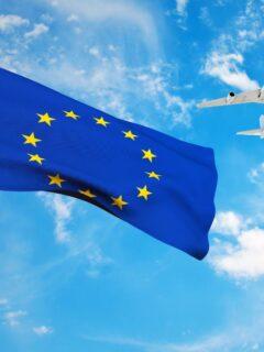 Seven European Countries Begin Use Of EU Travel Certificate