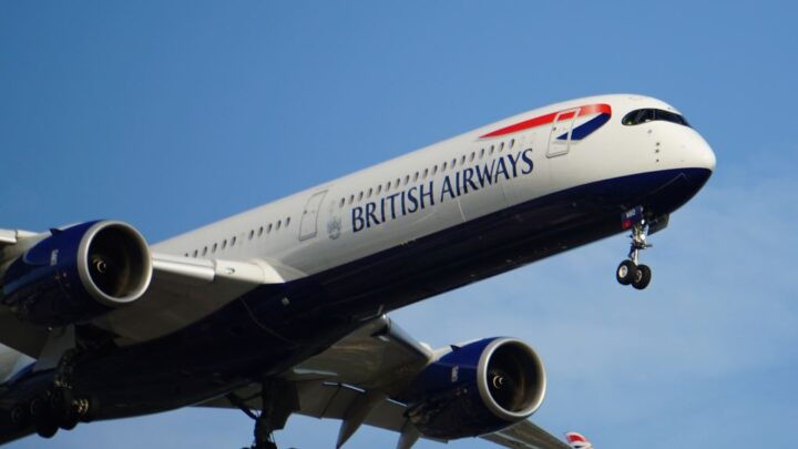 Several European Nations Place Restrictions On British Travelers