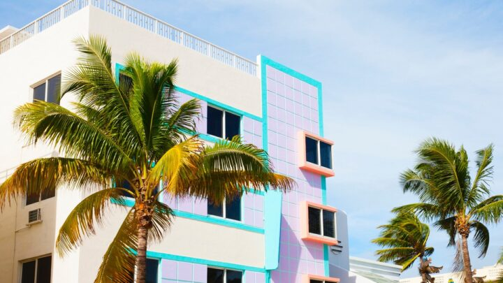 Top 10 Exciting Places To Visit for Great Nightlife in Miami