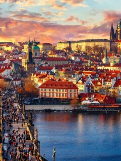 10 Things to Czech Out on your tip to Prague
