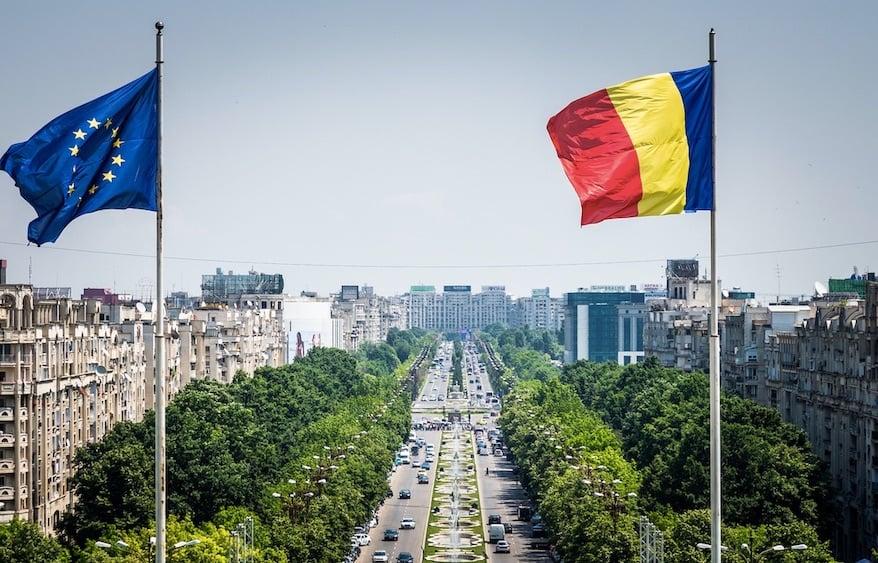 Turismul românesc 2021