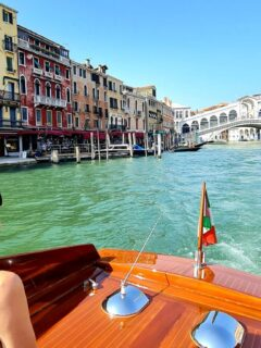 10 Things That Travelers Need To Know About Italy