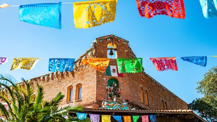 5 Things You Must Experience in San Antonio