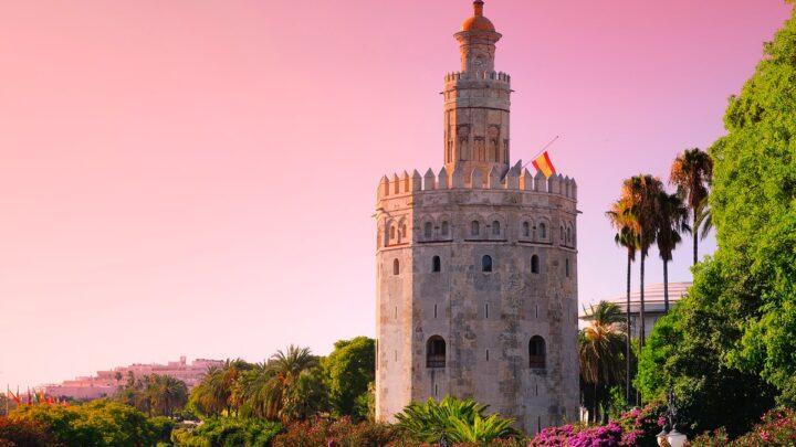 6 Affordable European Destinations