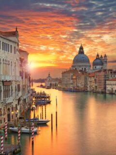 7 Reasons to Visit Stunning Venice