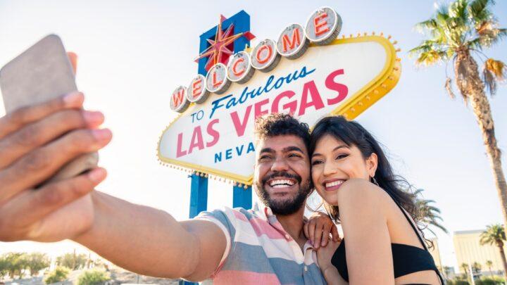 7 Unusual Attractions in Las Vegas