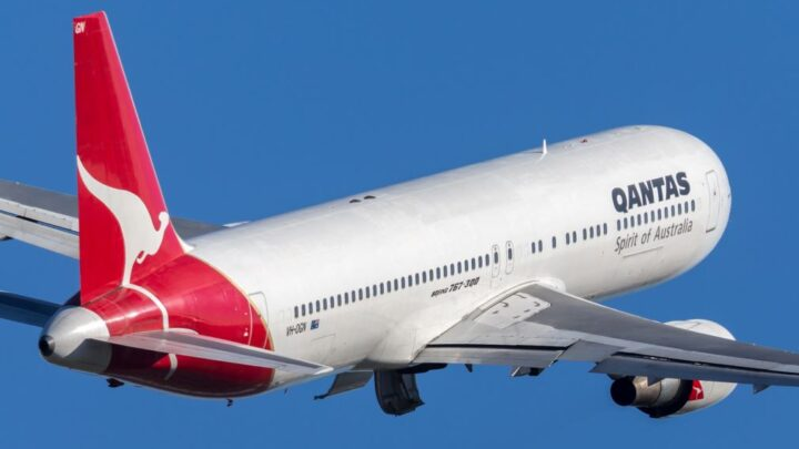 Australia-New Zealand Travel Bubble Is Popped By Delta Variant