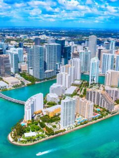 Federal Court Lifts CDC Cruise Restrictions In Big Win For Florida