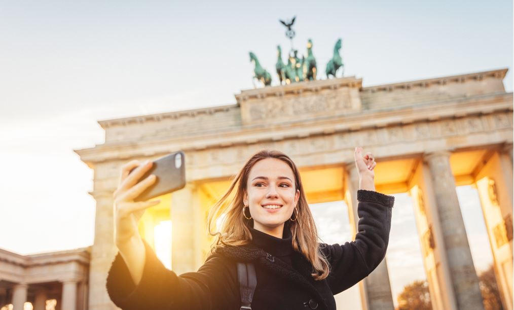 Germany To Ease Travel Restrictions For Several More Countries