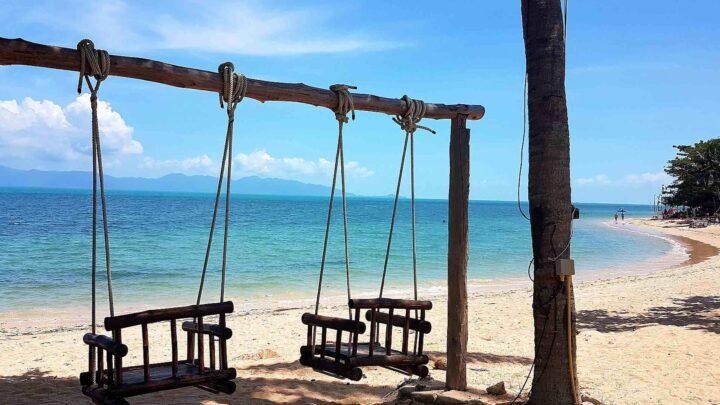Koh Samui Reopening In Days Despite Rising Cases