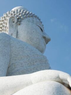 Phuket Changes Travel Restrictions And Limits Movement