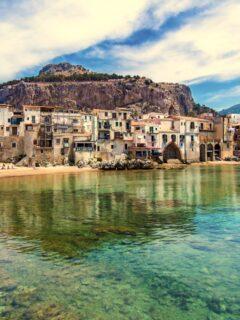 Six Beautiful Sicilian Destinations