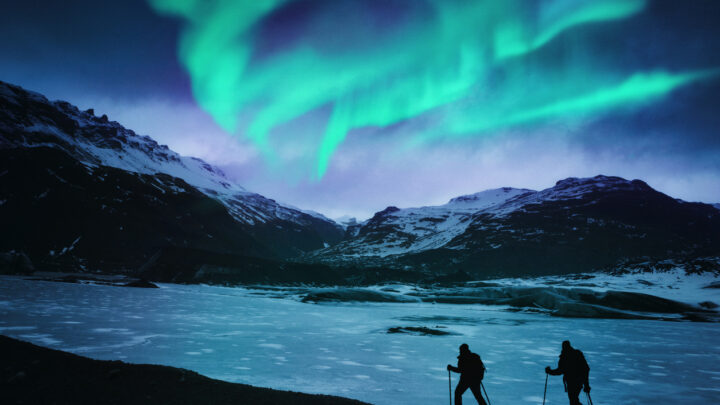 Tips for Your First Trip To Iceland