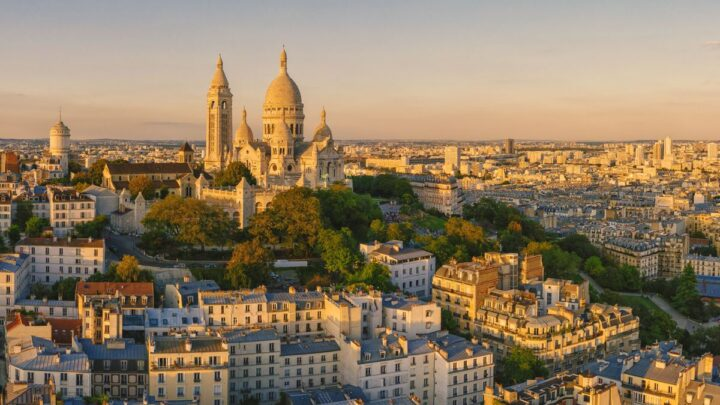What not to miss on Paris' right bank