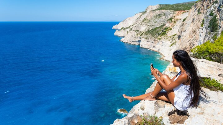 The Best Apps To Download For Your European Vacation