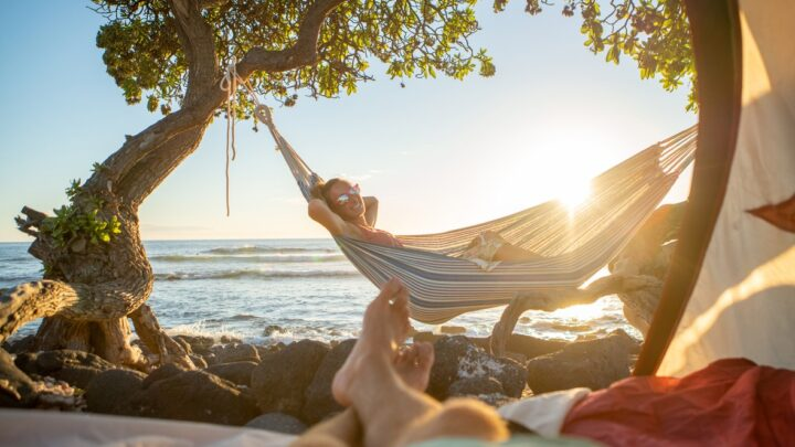 Our Top Tips For Saving Money On Your Hawaiin Holiday